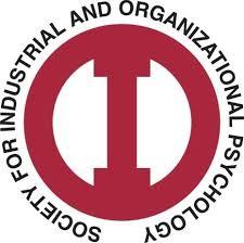 siop-logo