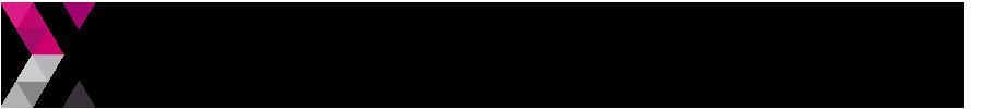 pib-logo8